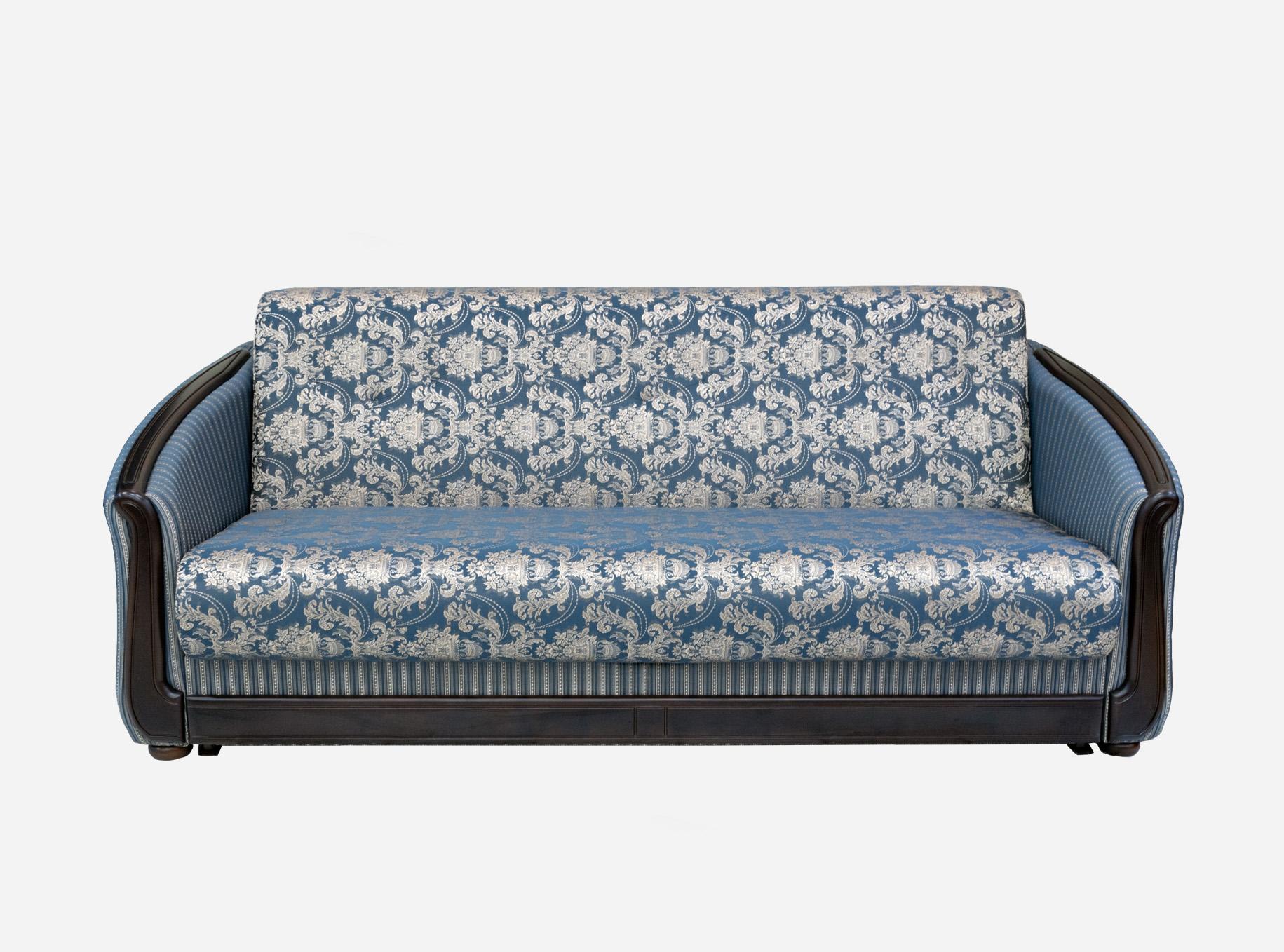 Диван-кровать Балтийский New