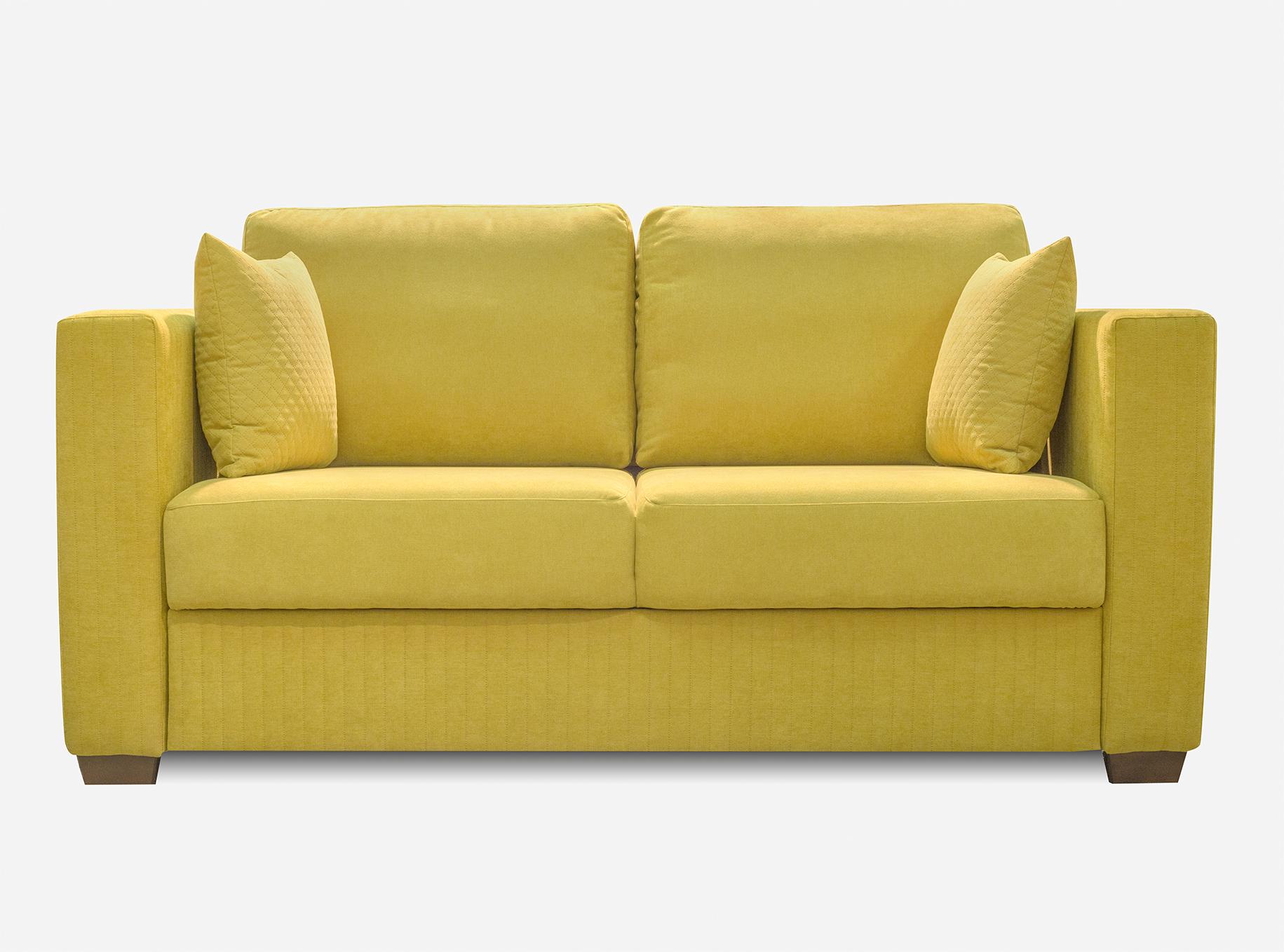 Диван-кровать Люкс 1 Relax