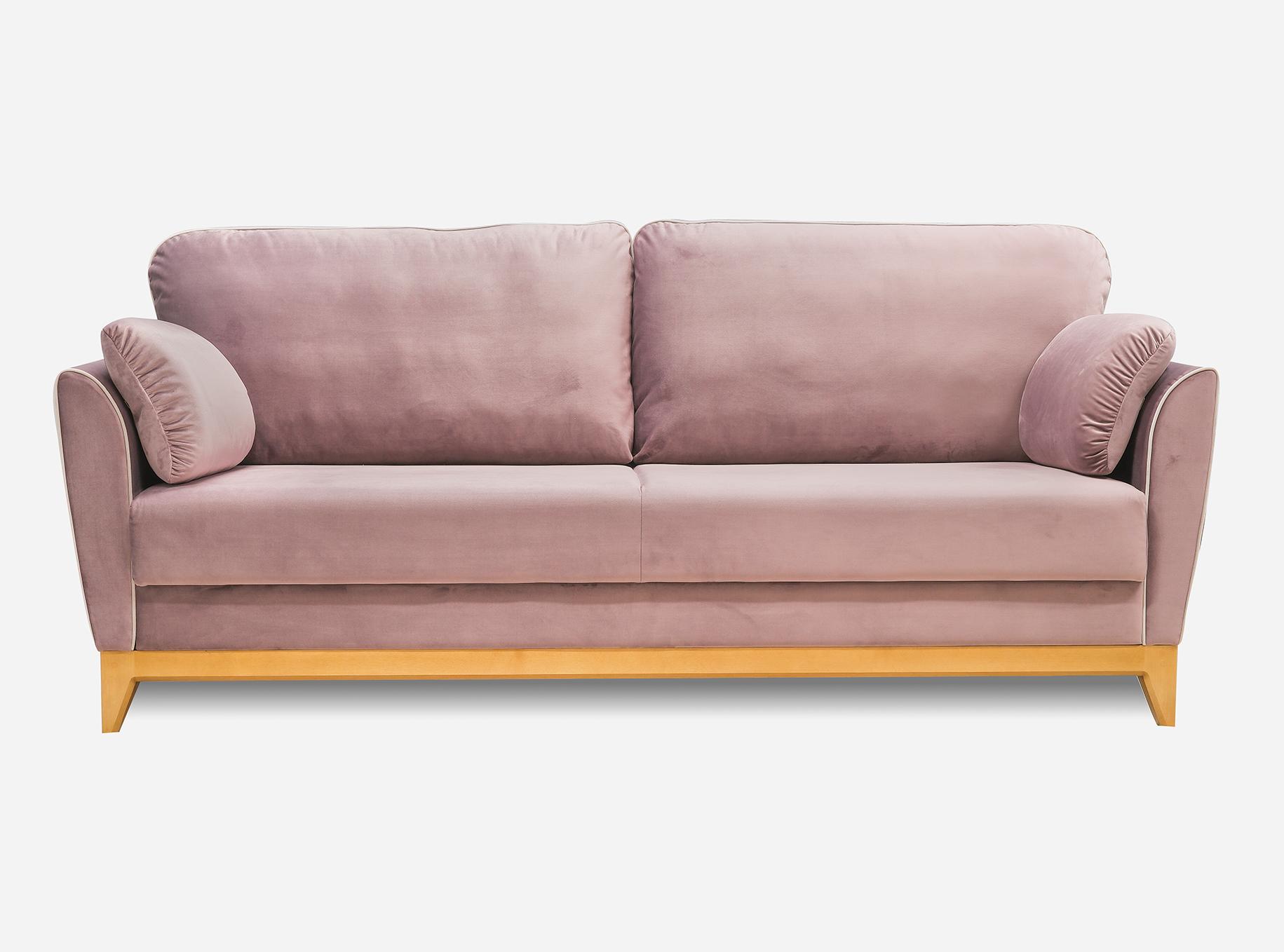 Диван-кровать Дива П1