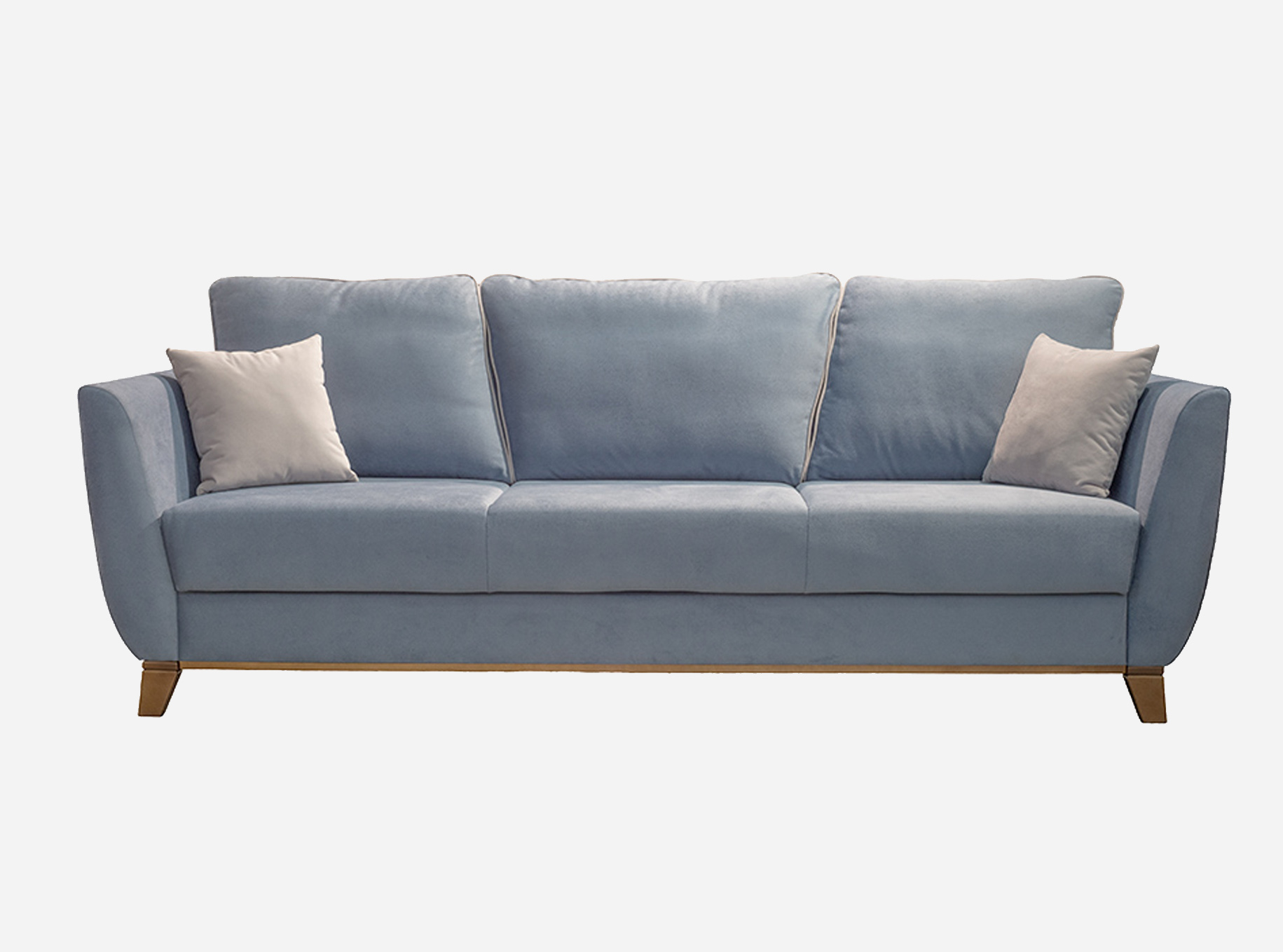 Диван-кровать Дива П3