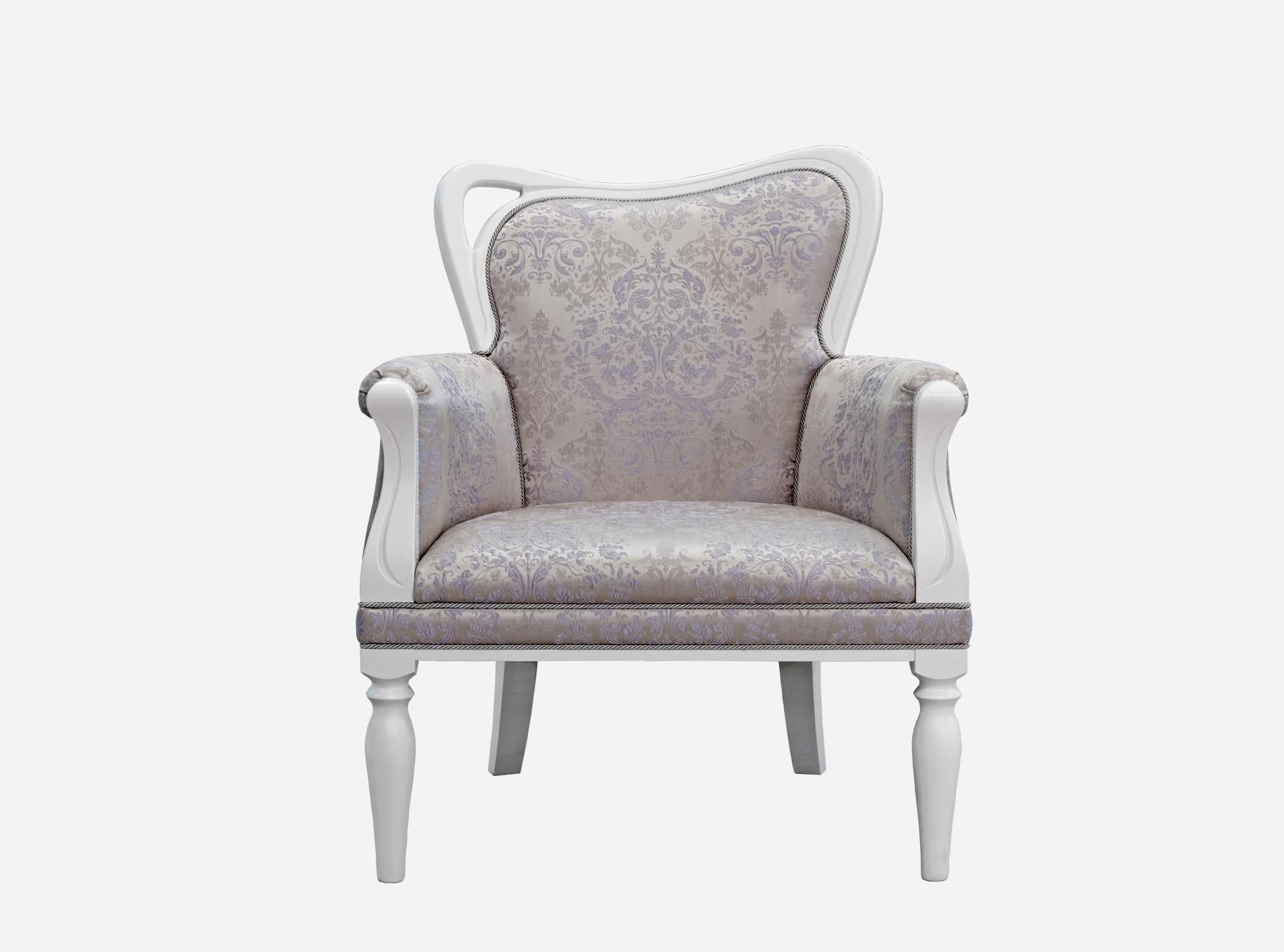 Кресло Каприо