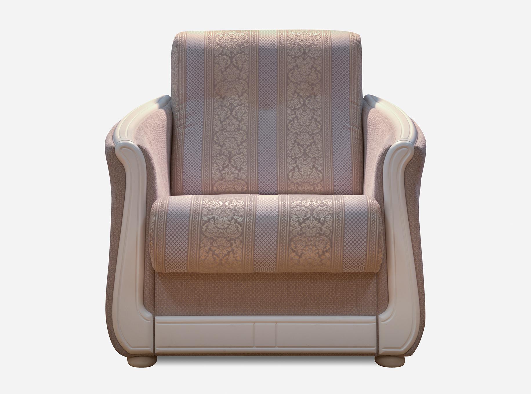 Кресло для отдыха Балтийское