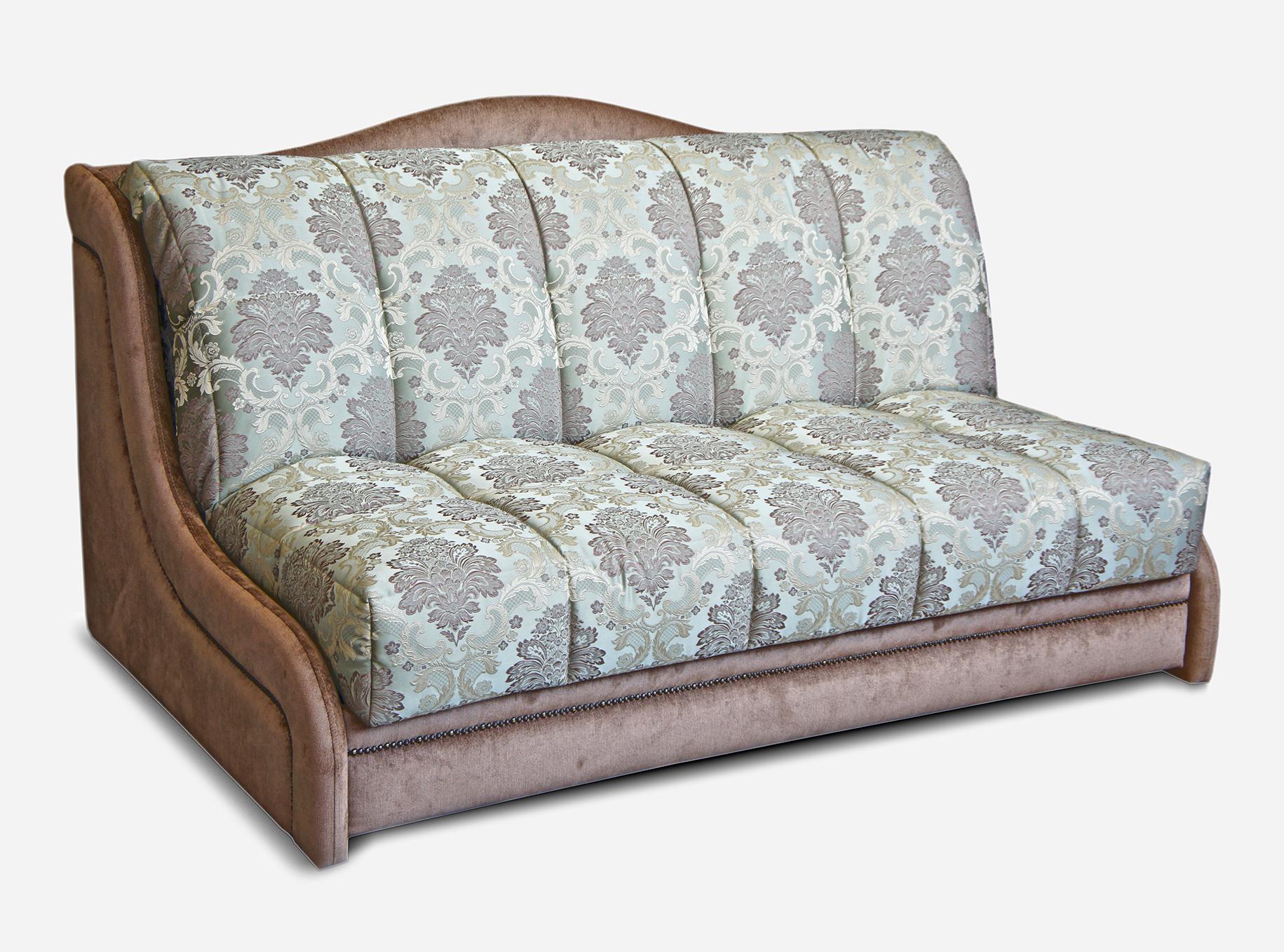 Диван-кровать Дориан