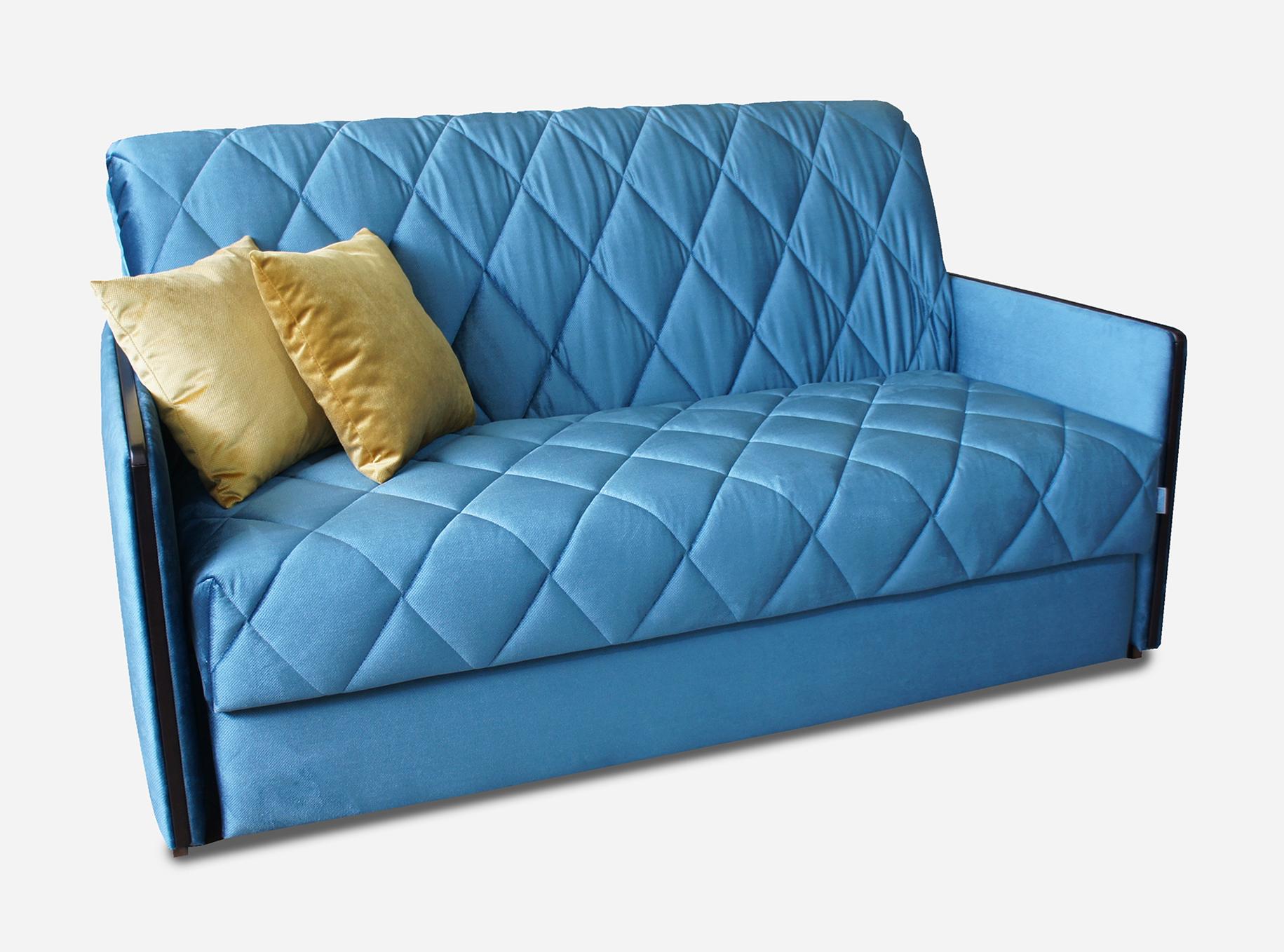 Диван-кровать Гретта
