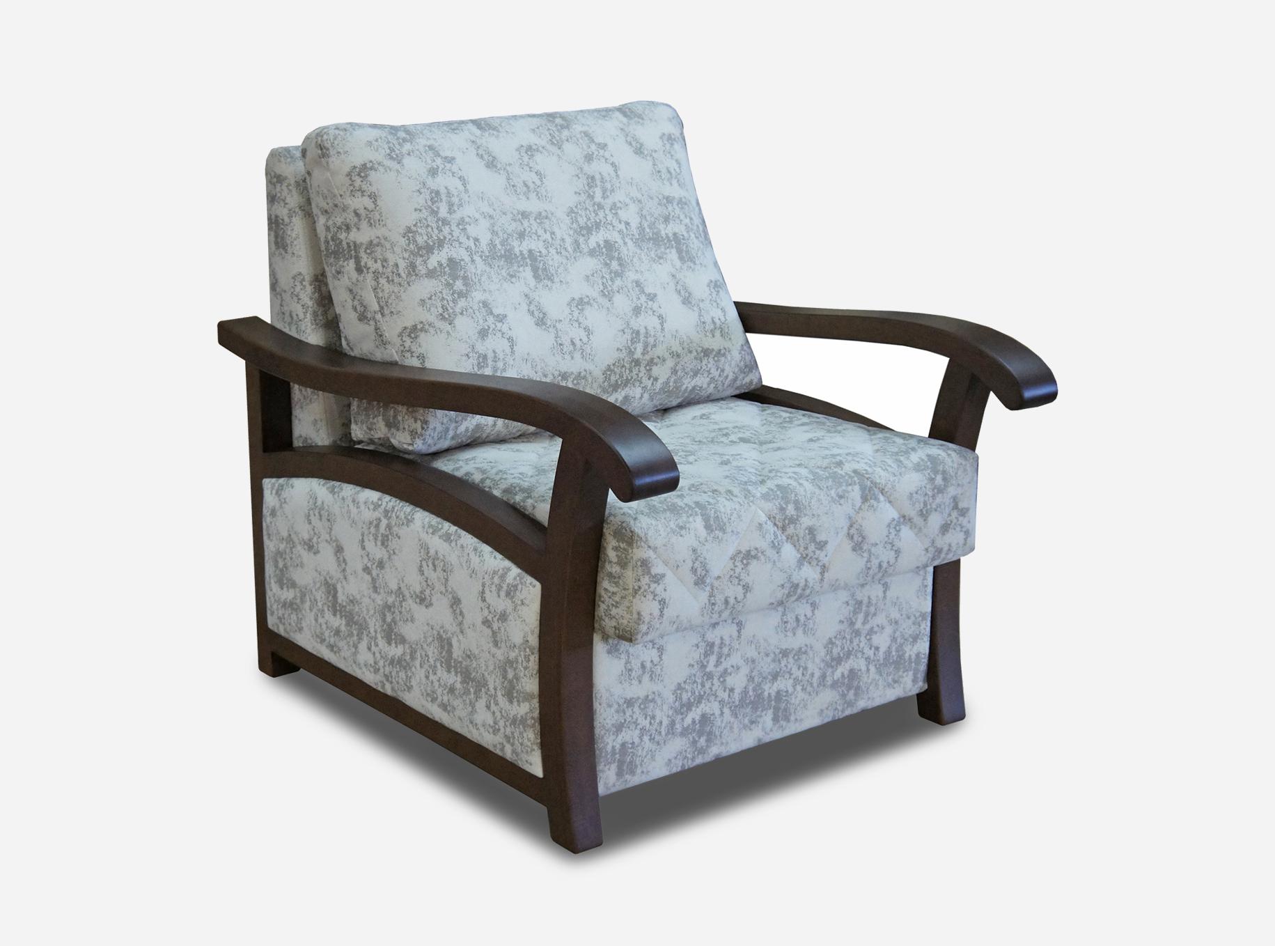 Кресло Юнона