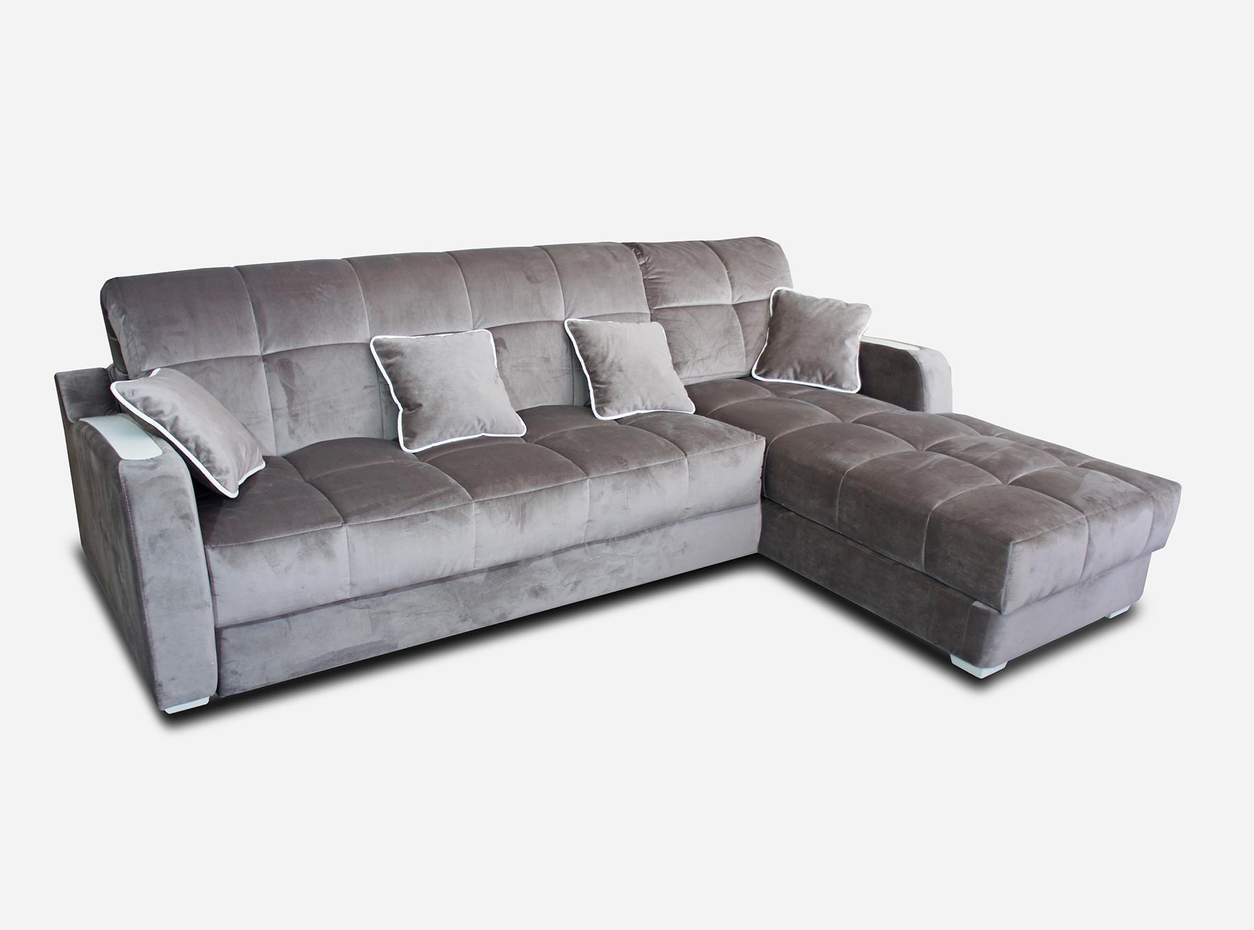 Диван-кровать Меркурий