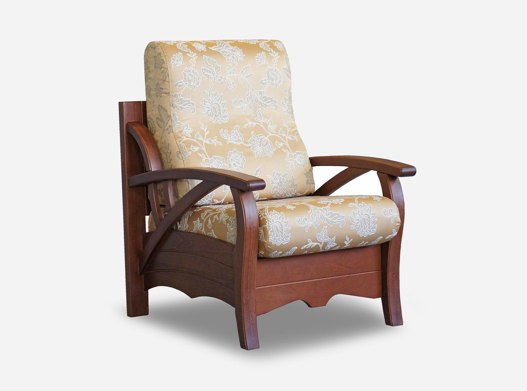 Кресло Верес