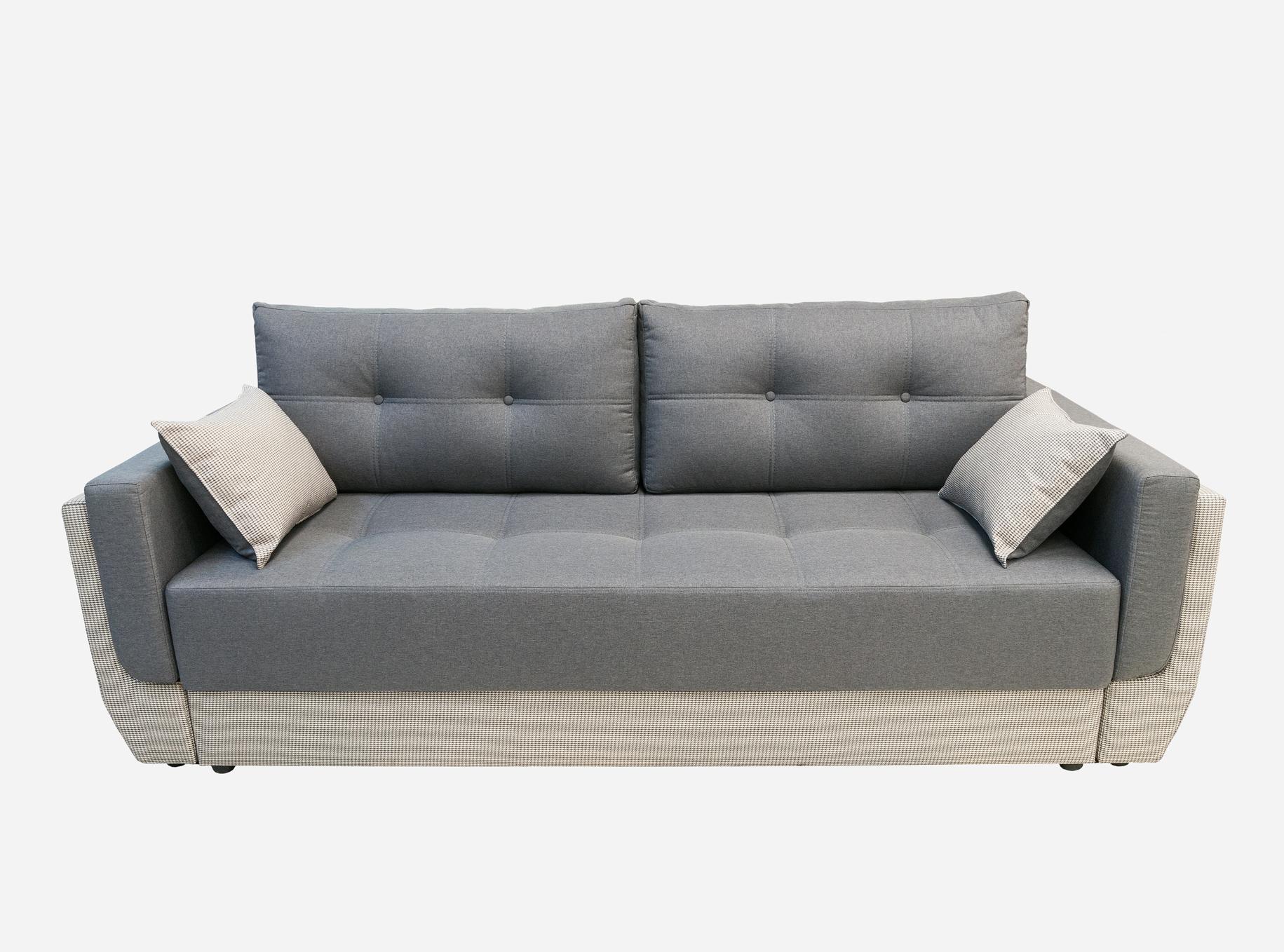 Диван-кровать Мартин-2