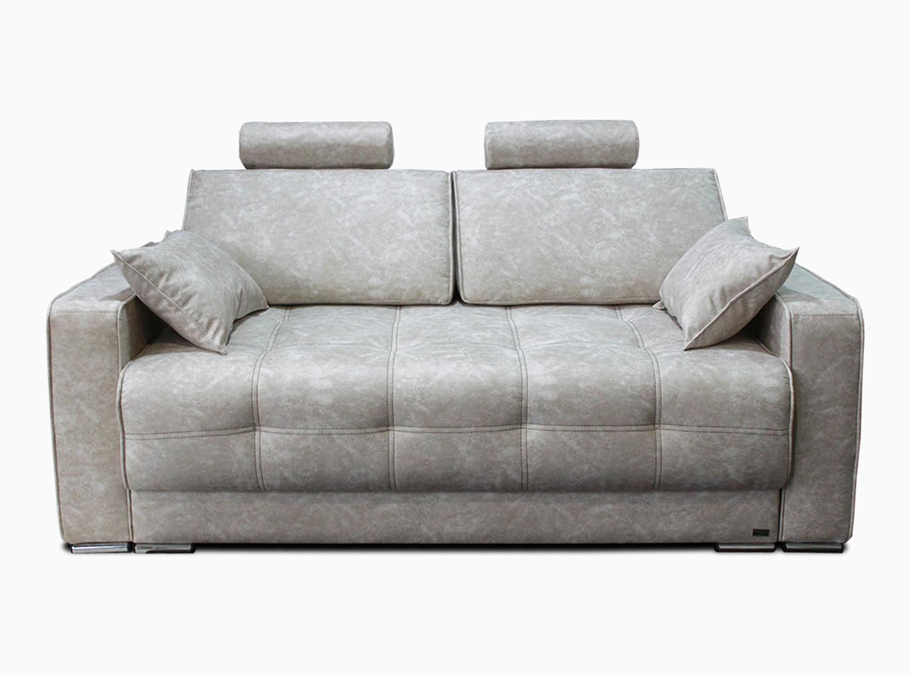 Диван-кровать Караван