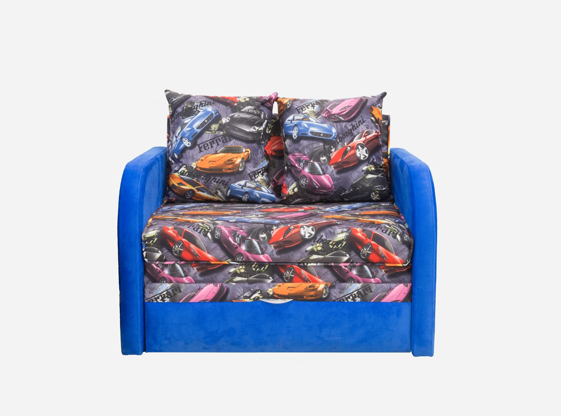 Диван-кровать Денди