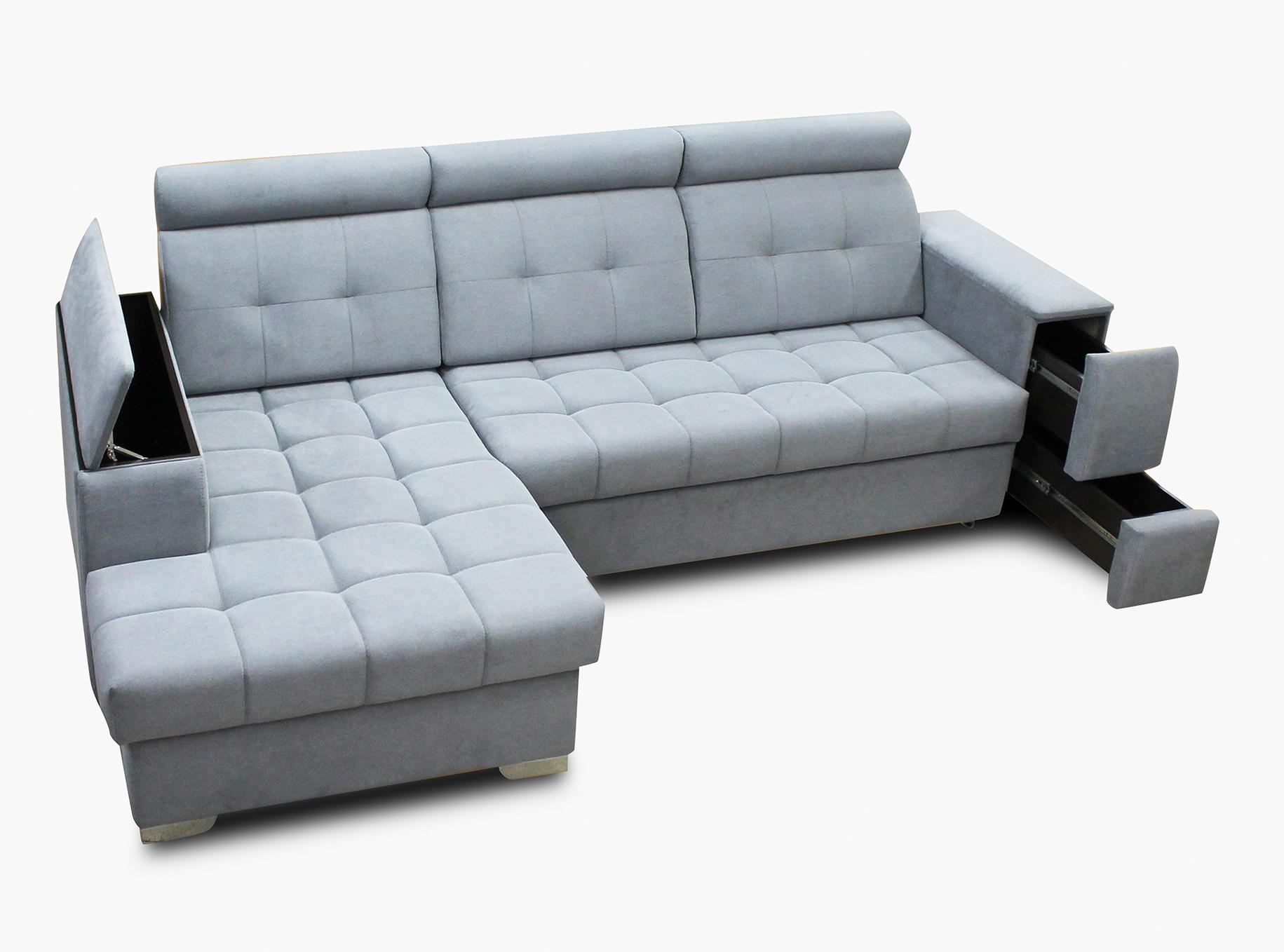 Диван-кровать Марта-2