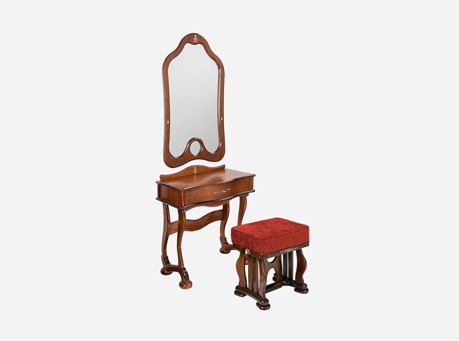 Набор мебели Джульетта 1