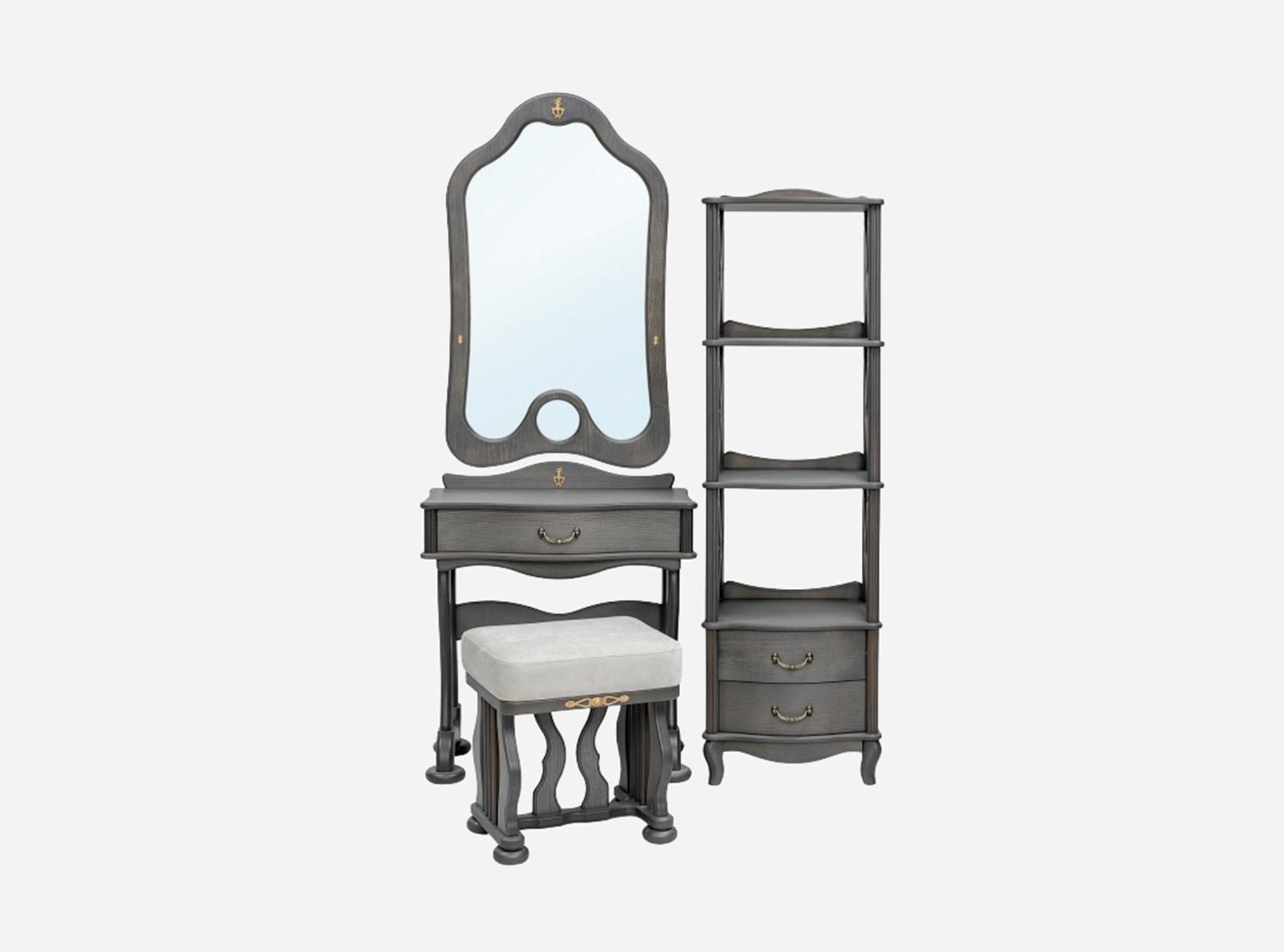 Набор мебели Джульетта 2
