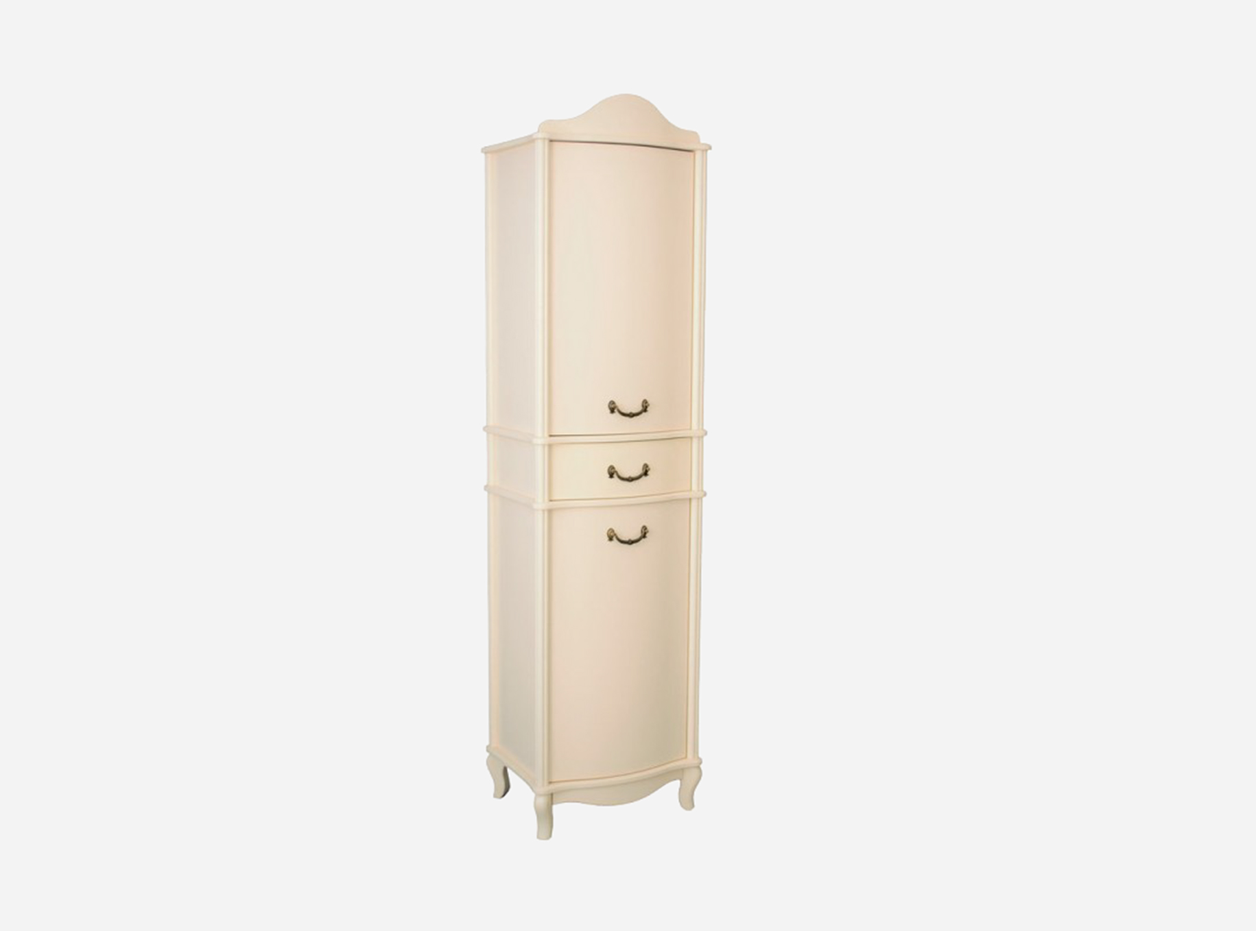 Шкаф-колонна Джульетта